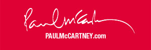 paulmaccartneyhttp://www.paulmccartney.com