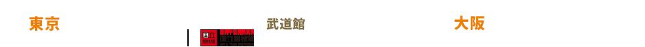 東京2014年5月17日(土)18(日)国立競技場 大阪2014年5月24日(土)ヤンマースタジアム長居
